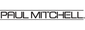 PaulMitchellMainLogo