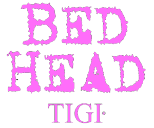 bed-head-logo