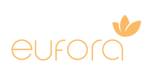 Eufora-logo_1