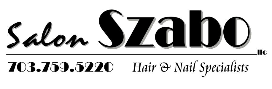 Salon Szabo